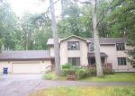 Foreclosed Home in Williamsburg 49690 4026 CIRCLE VIEW DR - Property ID: 4136119