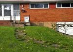 Foreclosed Home in Monroeville 15146 452 GARDEN CITY DR - Property ID: 4136134