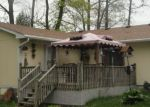 Foreclosed Home in Pine City 55063 20523 CROSS LAKE RD - Property ID: 4136135
