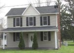 Foreclosed Home in Sidman 15955 810 FOREST HILLS DR - Property ID: 4136144