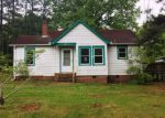 Foreclosed Home in Chester 29706 176 W ELLIOTT ST - Property ID: 4136183