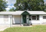 Foreclosed Home in Jacksonville 32205 4525 WOOLMAN AVE - Property ID: 4136185