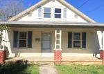 Foreclosed Home in Kingsport 37664 1538 NALL ST - Property ID: 4136204