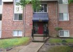 Foreclosed Home in Richmond 23234 5202 CASTLEWOOD RD APT C - Property ID: 4136287