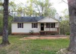 Foreclosed Home in Moneta 24121 1146 OLD INDIAN TRL - Property ID: 4136304