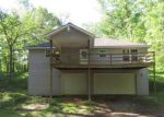 Foreclosed Home in Gravette 72736 14570 N MOUNT OLIVE RD - Property ID: 4136331