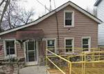 Foreclosed Home in Mayville 53050 35 S GERMAN ST - Property ID: 4136345