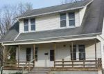 Foreclosed Home in Buckhannon 26201 25 MEADOW ST - Property ID: 4136370