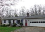Foreclosed Home in Chaplin 6235 23 MOUNTAIN LAUREL LN - Property ID: 4136405