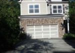 Foreclosed Home in Conyers 30012 111 WELLBROOK CT NE - Property ID: 4136418