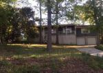 Foreclosed Home in Gordon 31031 145 LAKESHORE DR S - Property ID: 4136422
