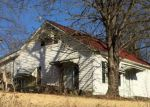 Foreclosed Home in De Soto 63020 4261 HIGHWAY 110 - Property ID: 4136498