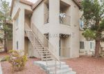 Foreclosed Home in Las Vegas 89156 2110 LOS FELIZ ST UNIT 1032 - Property ID: 4136508