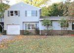 Foreclosed Home in Forked River 8731 2403 GOOD LUCK RD - Property ID: 4136572
