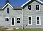 Foreclosed Home in Ovid 48866 204 S GRATIOT ST - Property ID: 4136625
