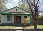 Foreclosed Home in Aztec 87410 214 S CHURCH AVE - Property ID: 4136642