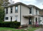 Foreclosed Home in Nichols 13812 6584 W RIVER RD - Property ID: 4136700