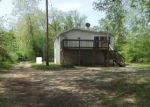 Foreclosed Home in House Springs 63051 5072 S BYRNESVILLE RD - Property ID: 4136733