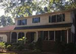 Foreclosed Home in Elizabeth City 27909 602 ALTON ST - Property ID: 4136753