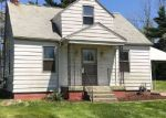 Foreclosed Home in Canton 44706 3133 PRAIRIE COLLEGE ST SW - Property ID: 4136774