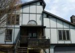 Foreclosed Home in Cedarville 45314 2244 TARBOX CEMETERY RD - Property ID: 4136775