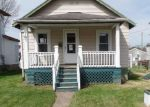 Foreclosed Home in Zanesville 43701 787 LUCK AVE - Property ID: 4136781