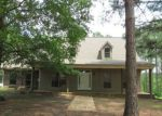 Foreclosed Home in Nettleton 38858 174 COUNTY RD 1411 - Property ID: 4136783