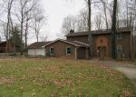 Foreclosed Home in Dayton 45434 2937 STAUFFER DR - Property ID: 4136805