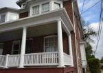 Foreclosed Home in Gettysburg 17325 501 YORK ST - Property ID: 4136872