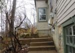 Foreclosed Home in Hopatcong 7843 120 MONROE TRL - Property ID: 4136886