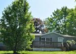 Foreclosed Home in Ellwood City 16117 303 HANSEN AVE - Property ID: 4136903