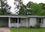 Foreclosed Home in Groves 77619 2900 RUBY DR - Property ID: 4136973