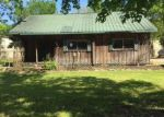 Foreclosed Home in Beaumont 77707 6620 WESTWOOD BLVD - Property ID: 4136974