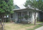 Foreclosed Home in San Antonio 78207 711 RUIZ ST - Property ID: 4136981