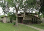 Foreclosed Home in Richardson 75081 815 NAPIER DR - Property ID: 4136983