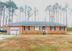 Foreclosed Home in Franklin 23851 33283 EDGEHILL DR - Property ID: 4137035