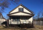 Foreclosed Home in Cudahy 53110 3766 E GRANGE AVE - Property ID: 4137059