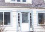 Foreclosed Home in Cleveland 44121 862 LECONA RD - Property ID: 4137075