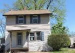 Foreclosed Home in Warren 44483 1796 CLERMONT AVE NE - Property ID: 4137076