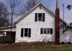 Foreclosed Home in Zanesville 43701 8180 HOPEWELL NATIONAL RD - Property ID: 4137078