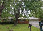 Foreclosed Home in Fairborn 45324 3318 BOXWOOD DR - Property ID: 4137082