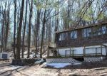 Foreclosed Home in Aspers 17304 7 TWIN OAK DR - Property ID: 4137086