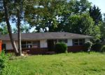 Foreclosed Home in Chattanooga 37415 608 HIGHVIEW DR - Property ID: 4137104