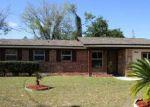 Foreclosed Home in Jacksonville 32218 1441 GAILWOOD CIR N - Property ID: 4137154