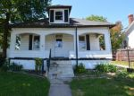 Foreclosed Home in Parkville 21234 3203 TAYLOR AVE - Property ID: 4137217