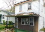 Foreclosed Home in Mount Holly 8060 203 WASHINGTON ST - Property ID: 4137239