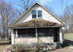 Foreclosed Home in Warren 44484 2652 NILES RD SE - Property ID: 4137245
