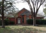 Foreclosed Home in Waco 76705 204 SHERWOOD OAKS DR - Property ID: 4137246