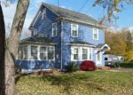 Foreclosed Home in Washington 7882 5 HILLCREST AVE - Property ID: 4137262