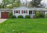 Foreclosed Home in Youngstown 44515 106 HICKORY LN - Property ID: 4137265